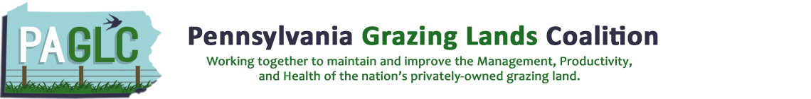 Pennsylvania Grazing Lands Coalition