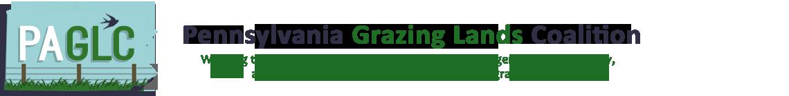 Pennsylvania Grazing Lands Coalition